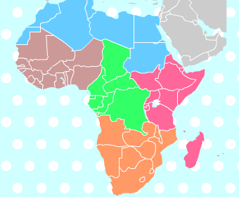 Map Of Africa Games.Map Quiz Games World Geography Map Quiz Games